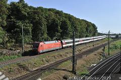 D_1134_D040223 (MU4797) Tags: zug eisenbahn dbag 101 eurocity