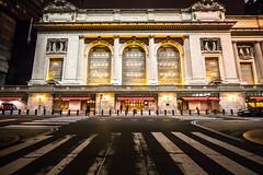 I Would if I Could I Would (Thomas Hawk) Tags: america grandcentral grandcentralstation grandcentralterminal manhattan nyc newyork newyorkcity usa unitedstates unitedstatesofamerica subway