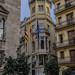 Valencia_09022018-066