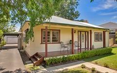 38 Bligh Street, Tamworth NSW