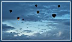 AIBF_5157 (bjarne.winkler) Tags: photo foto safari 20181 day 6 dawn patrol balloons before morning mass ascension albuquerque international balloon fiesta aibf