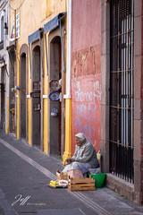 Une vie ? (Jeff-Photo) Tags: 7d canon mexique voyage