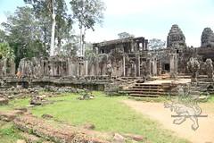 Angkor_Bayon_2014_02