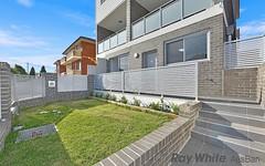 UNIT 1/37 Cornelia Street, Wiley Park NSW