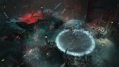 Warhammer-Chaosbane-080219-006