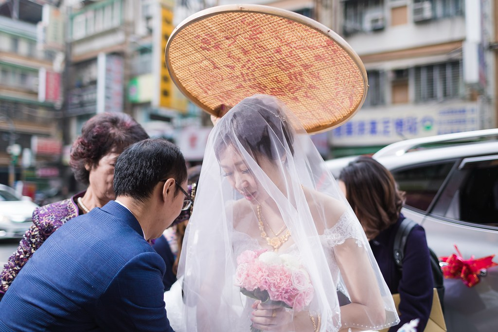 瑋杰&惠芳、婚禮_0177