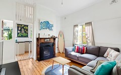 31 Surfers Parade, Freshwater NSW