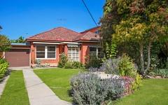 13 Amy Street, Blakehurst NSW