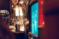 Hornbill Snackbar (vynguyensw) Tags: lunarnewyear 2019 bar nightlife olympus olympusomd olympusomdem10 olympusomdem10markii streetlife night marshall wine people vietnam vietnamese vynguyensw