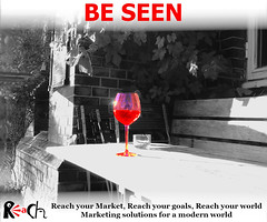 red wine (REACH831) Tags: market happy marketing product love service valentines valentinesday exposure celebrate brand branding business opportunity advertise advertising romance roses smallbuiness smallbz marketstrategy winesuccess care entrepreneur money instagood hustle startup like