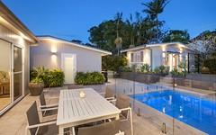 25 Wandella Avenue, Bateau Bay NSW