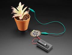 4060_iso_demo_ORIG_2019_02 (adafruit) Tags: 4060 kits circuitplaygroundexpress soilsensor circuitplaygroundexpresssoilsensor adafruit newproducts kitsprojects projects diy diyelectronics diyprojects