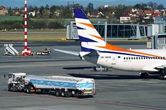 Boeing 737-7Q8  OK-SWW — Smart Wings (Wajdys) Tags: boeing 7377q8 oksww smartwings boeing737 boeingb737 series7q8 boeing737700 cn28254 b737 avión aviones travel transport jet 2engines smart wings airlines airliners amazing cool invitation prglkpr letiště letisko flughafen airport letadla praha prague praga prag vaclavhavelairportprague ruzyně ruzyne eu europe czech czechia spotter spotters planespotting airfleets photo photography photographer ok aircraft aircrafts airplane airplanes plane planes gear wheel olympus pl7 ed75300mm followme flickr b737700