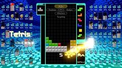 Tetris-99-150219-006