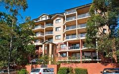 75/38 Orara Street, Waitara NSW
