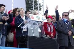 _IMG0443 (i'gore) Tags: roma cgil cisl uil futuroallavoro sindacato lavoro pace giustizia immigrazione solidarietà diritti