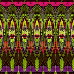 Sanskrit (Kombizz) Tags: kombizz kaleidoscope experimentalart experimentalphotoart photoart epa samsung samsunggalaxy fx abstract pattern art artwork geometricart manipulation 3a224796a4 ml sanskrit