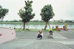 (陸哈利) Tags: 135 film