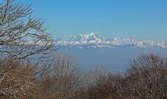 IMG_0268 (Laurent Lebois ©) Tags: laurentlebois france nature montagne mountain montana alpes alps alpen paysage landscape пейзаж paisaje ain plateauduretord plansdhotonnes