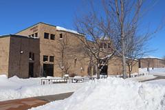 Snow Photos-8