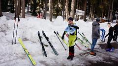 2019-02-24_10.skitrilogie_077 (scmittersill) Tags: skitrilogie ski alpin abfahrt langlauf skitouren passthurn loipenflitzer