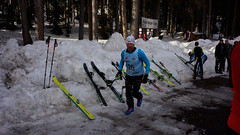 2019-02-24_10.skitrilogie_075 (scmittersill) Tags: skitrilogie ski alpin abfahrt langlauf skitouren passthurn loipenflitzer