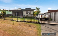 85a Gundagai Street, Coffs Harbour NSW