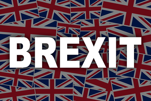 BREXIT, From FlickrPhotos