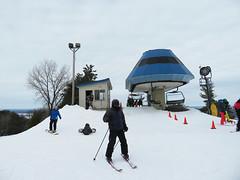 img_4356-Cascade_Mountain (Beige Alert) Tags: skiing cascademountain portage wisconsin usa