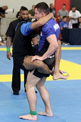 1V4A3608 (CombatSport) Tags: wrestling grappling bjj nogi