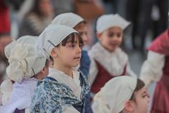 Folklore, Danzas , Laudio - 2019 #DePaseoConLarri #Flickr -50 (Jose Asensio Larrinaga (Larri) Larri1276) Tags: 2019 folklore danzas dantzak laudio llodio arabaálava araba álava basquecountry euskalherria eh tradiciones