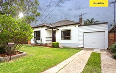 15 Mazarin Street, Riverwood NSW