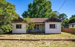 28 Seaham Street, Holmesville NSW