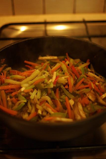 pasta con verdure (2)