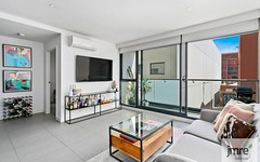 108/55 Jeffcott Street, West Melbourne VIC