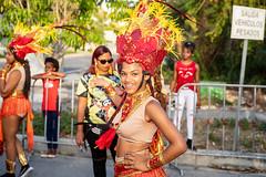Punta Cana Carnival (RimantaSlanius) Tags: puntacana portrait instagram carnival life story people 2019 streetphotography dominicanrepublic slanius carnavaldominicano republicadominicana dominicana