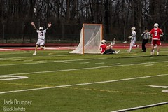 IMG_7670 (jack_b.photo) Tags: lax lacrosse field pics pictures stuff sports canon