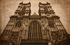England... (Solista*) Tags: architecture chapel architektura kościół church england anglia london londyn street europe gotic gotyk
