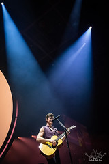 SHAWN MENDES (raffaele.dellapace) Tags: shawn mendes the tour live 2019 24 marzo pala alpitour torino
