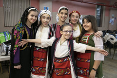"20190315.Greek Independence Day Celebration 2019 • <a style=""font-size:0.8em;"" href=""http://www.flickr.com/photos/129440993@N08/47413763351/"" target=""_blank"">View on Flickr</a>"