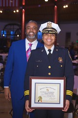 March 13, 2019 - BPD Promotional Ceremony 2019-03-13 (16) (BaltimorePoliceDepartment) Tags: bpd ceremony commissioner promotion markdennis baltimore maryland unitedstatesofamerica commissionerharrison policecommissionermichaelharrison mayorcatherinepugh mayorcatherineepugh catherinepugh mayorpugh usa america unitedstates