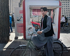 IMG_20180529_093244-01 (SH 1) Tags: herat afghanistan af portrait