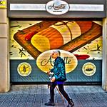 1084_D8C_9670_bis_Barcelona_Murales thumbnail