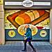 1084_D8C_9670_bis_Barcelona_Murales