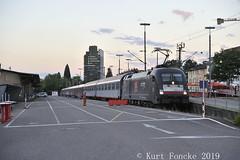 D_1117_D039274 (MU4797) Tags: zug eisenbahn mrce taurus es64 siemens hle bte autozug nighttrain nachtzug nachttrein traindenuit ten trein spoorwegen trenonotte