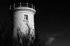 Nash Point Lighthouse (akatsoulis) Tags: ilovewales walescoastpath exploringwales alexkatsoulis nikoneurope nikonuk lighthouse nikkor50mm14g d5300 nikon sea landscape countryside walking marcross wales nashpointlighthouse