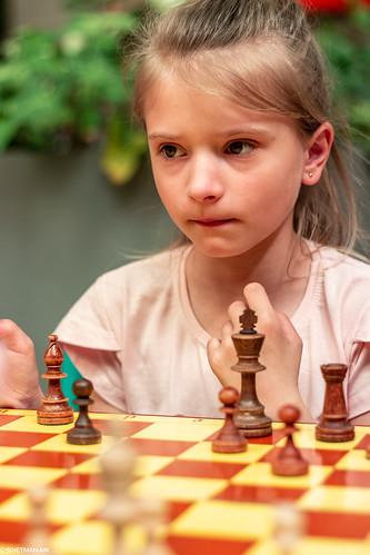 Otwarte Mistrzostwa Żarowa w Szachach-165