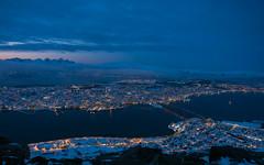 Tromsö 2019 (386 von 699) (pschtzel) Tags: 2019 nordlicht tromsö