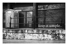 (Gene Daly) Tags: newyorkcity genedaly blackwhite olympusem5 olympusmzuikodigital17mmf18 p4130160