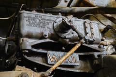 Portland (b0ssk) Tags: unitedstates city explore nikon nikonz6 daytime portland oregon us urban train trains railroad museum heritage